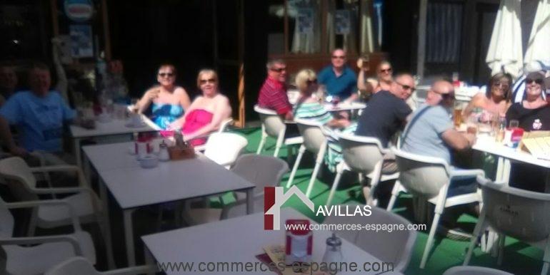 bar-tapas-a-vendre-espagne-COM15154-4