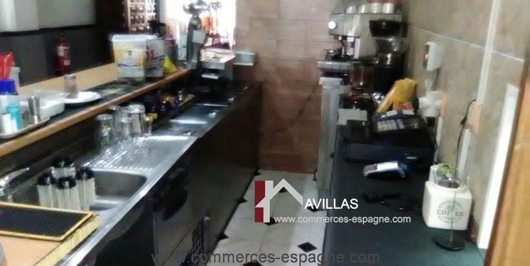 bar-tapas-a-vendre-espagne-COM15154-5
