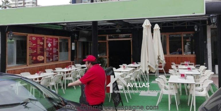 bar-tapas-a-vendre-espagne-COM15154-6