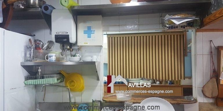 commerce-espagne-bar-tapas-benidorm-COM15159-11