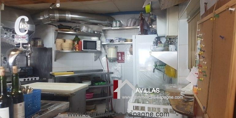 commerce-espagne-bar-tapas-benidorm-COM15159-4