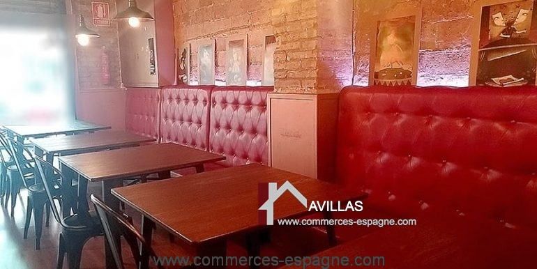 bar-a-vins-a-vendre-barcelone-COM15151-3