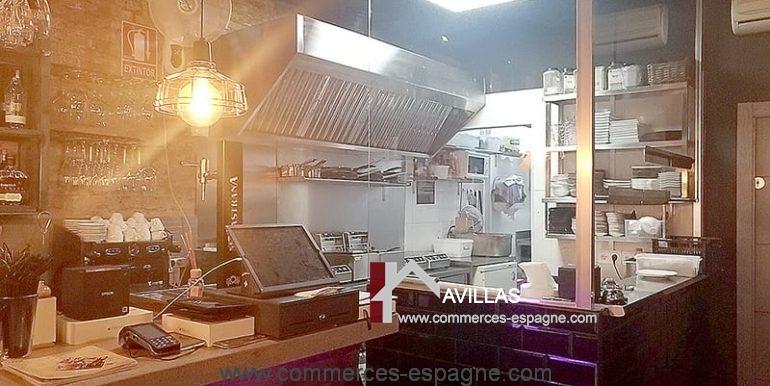bar-a-vins-a-vendre-barcelone-COM15151-4
