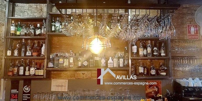 bar-a-vins-a-vendre-barcelone-COM15151-6