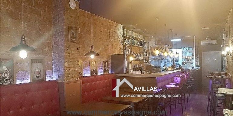 bar-a-vins-a-vendre-barcelone-COM15151-7