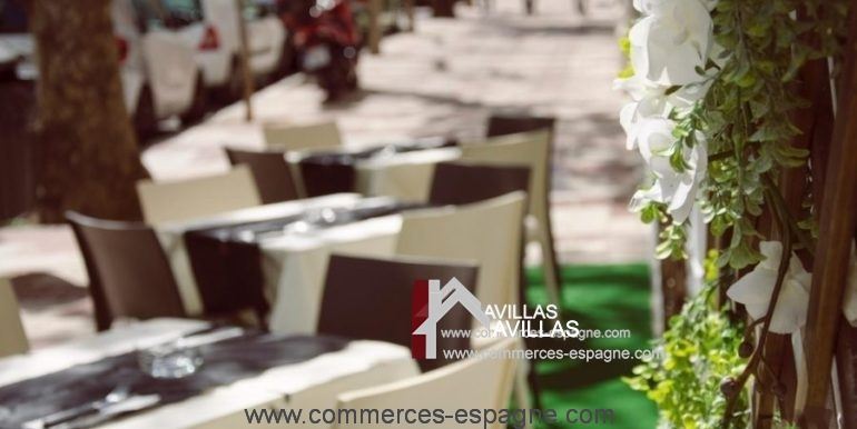 commerces-a-vendre-marbella-COM15157-12-900x595
