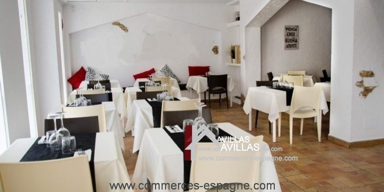 commerces-a-vendre-marbella-COM15157-2-900x599