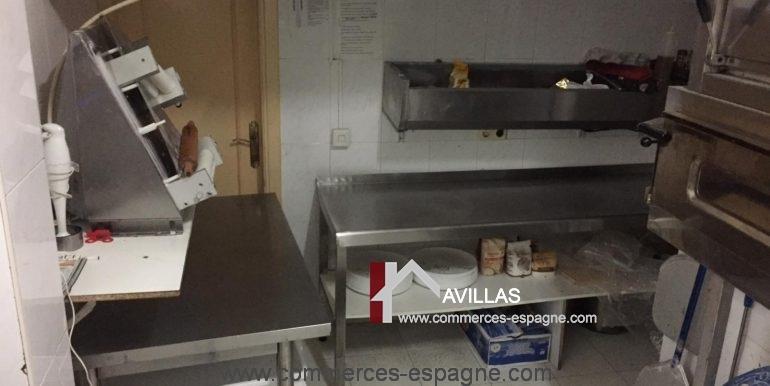 commerces-a-vendre-marbella-COM15157-3