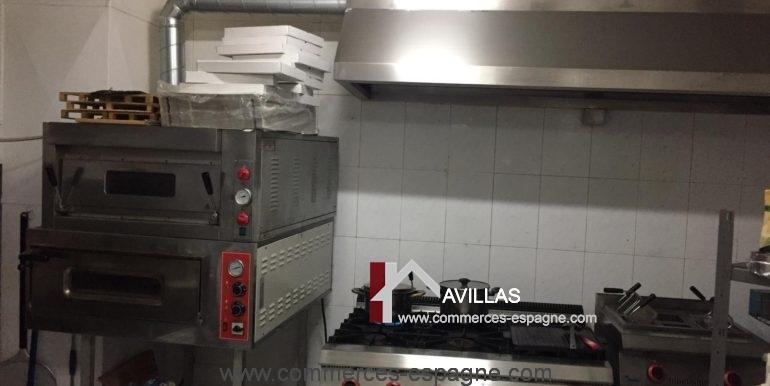 commerces-a-vendre-marbella-COM15157-7