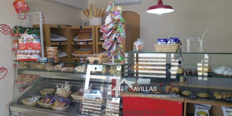 commerces-espagne-COM15137-2
