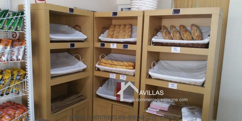 commerces-espagne-COM15137-3