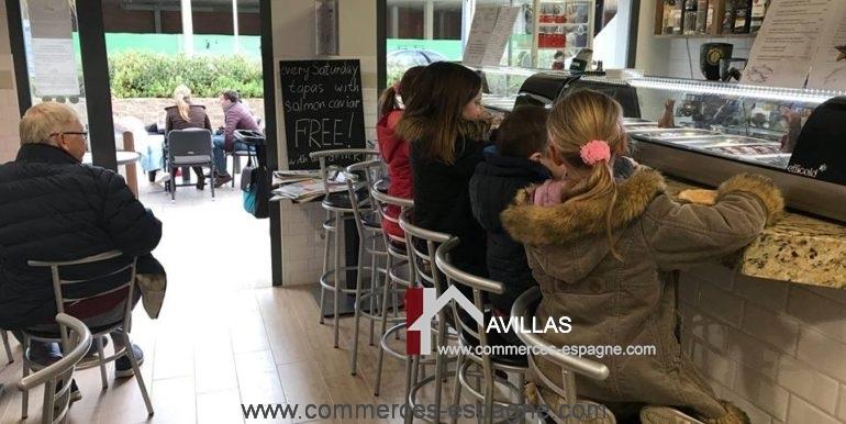 commerces-espagne-COM15139-1