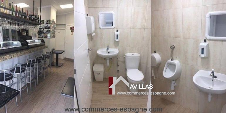 commerces-espagne-COM15139-7