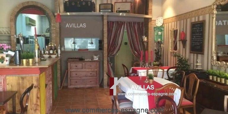 commerces-espagne-alicante-COM15115-16-900x675