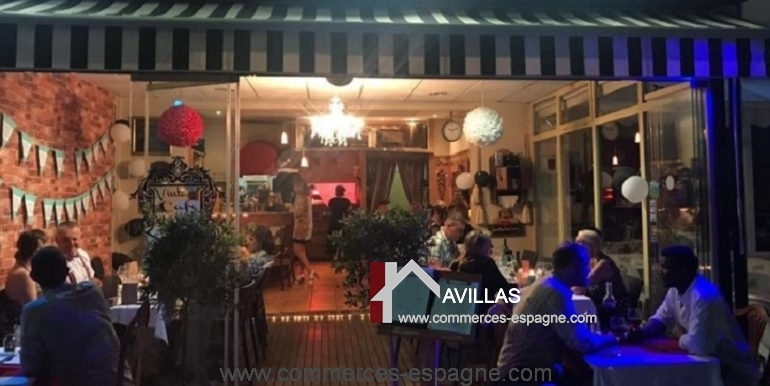 commerces-espagne-alicante-COM15115-5-900x675