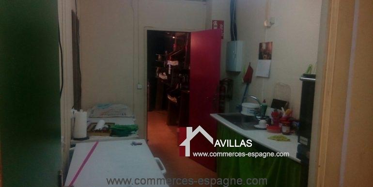 commerces-espagne-alicante-COM15118-11