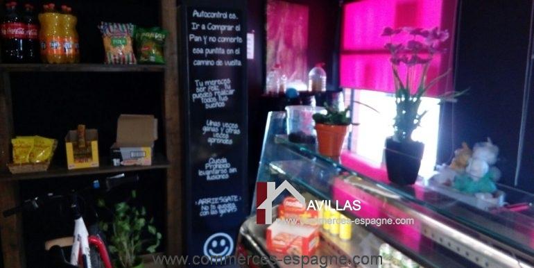 commerces-espagne-alicante-COM15118-14