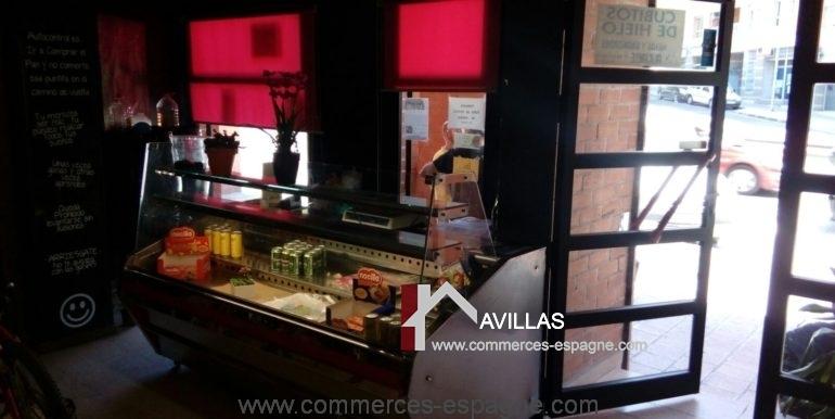 commerces-espagne-alicante-COM15118-22