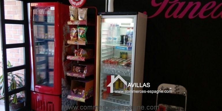 commerces-espagne-alicante-COM15118-23
