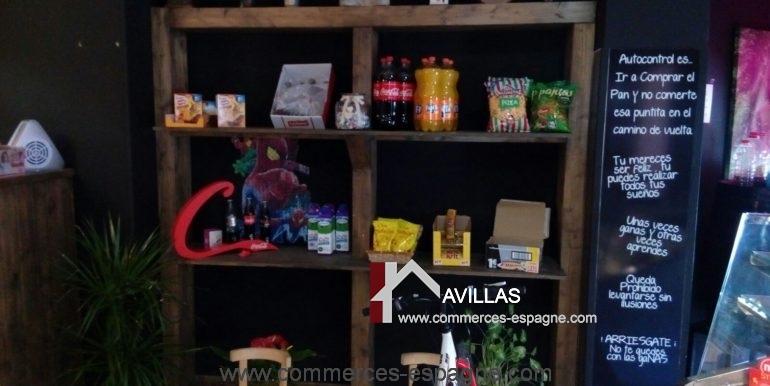commerces-espagne-alicante-COM15118-5