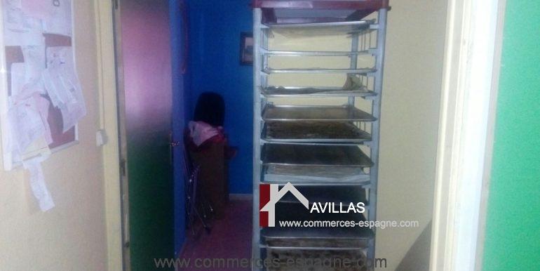commerces-espagne-alicante-COM15118-6