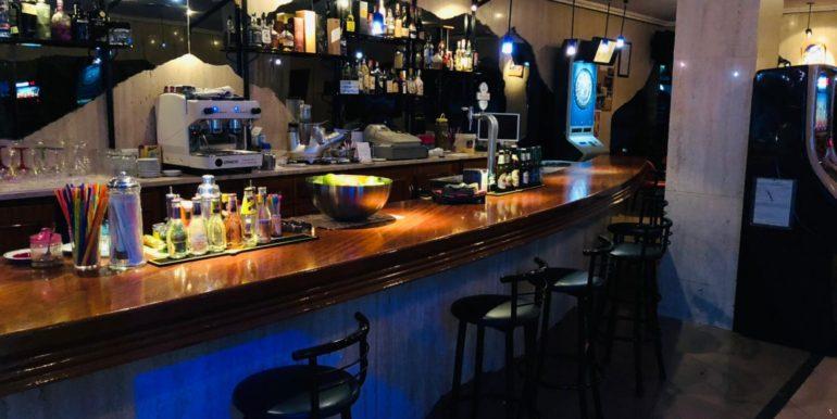bar-tapas-a-vendre-commerce-espagne-com15220-42