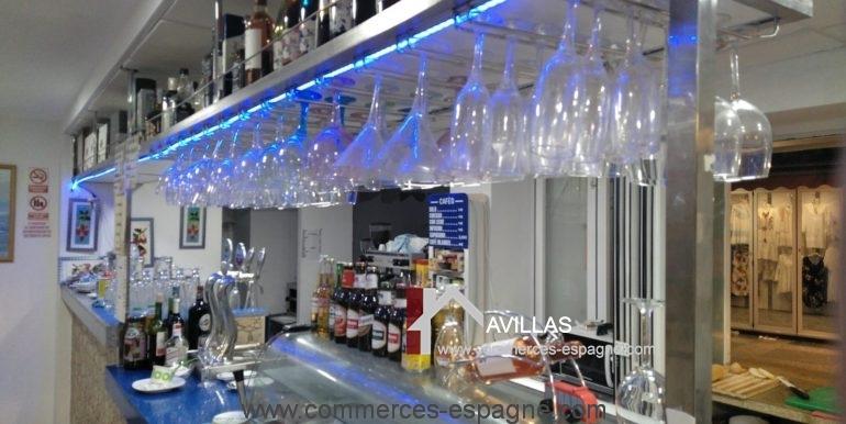 commerces-espagne-a-vendre-alicante-COM15173-1