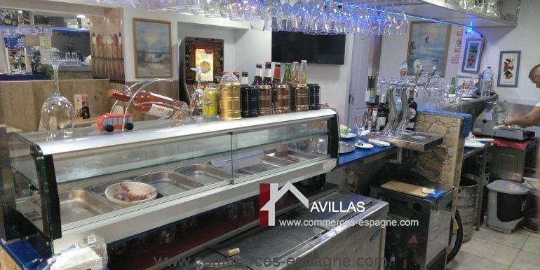 commerces-espagne-a-vendre-alicante-COM15173-2