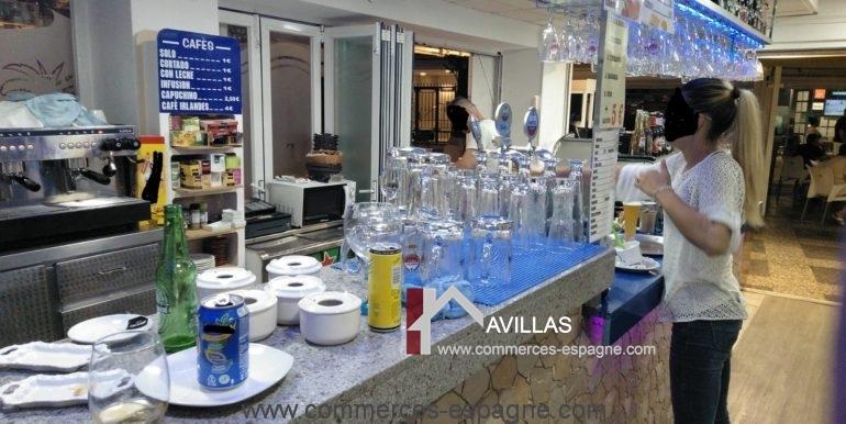 commerces-espagne-a-vendre-alicante-COM15173-5