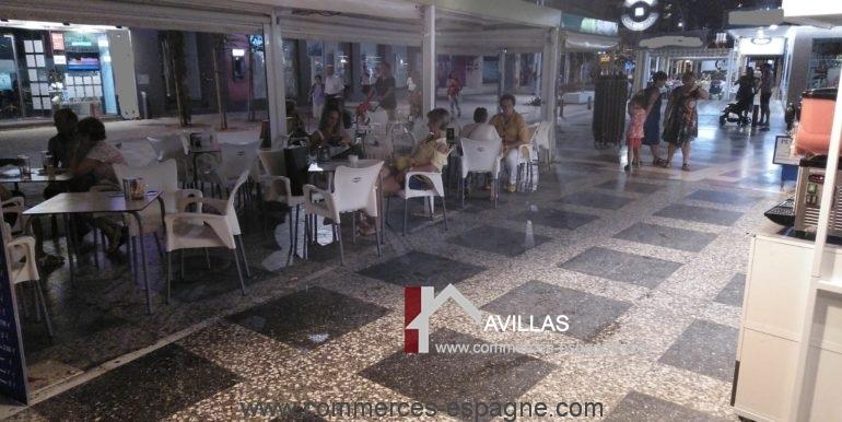 commerces-espagne-a-vendre-alicante-COM15173-6