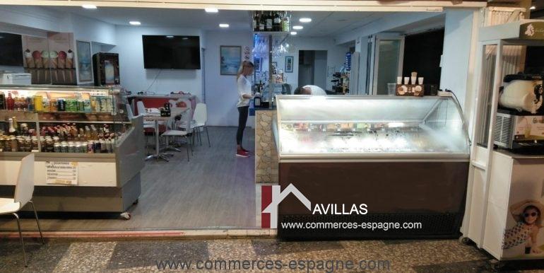 commerces-espagne-a-vendre-alicante-COM15173-7