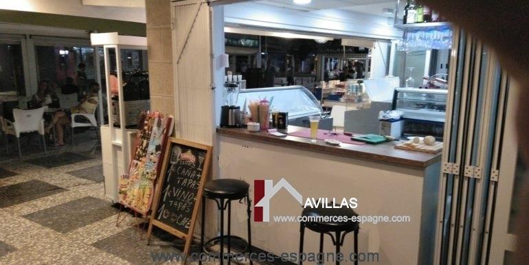 commerces-espagne-a-vendre-alicante-COM15173-8