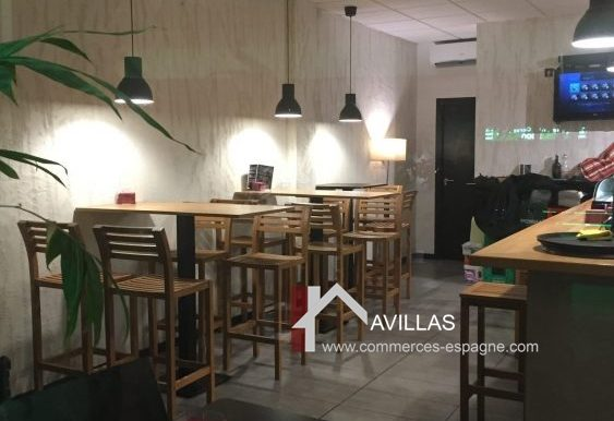 bar-restaurant-a-vendre-Alicante-COM15189-06
