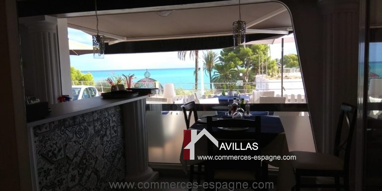 bar-restaurant-a-vendre-espagne-avillas-COM15186-