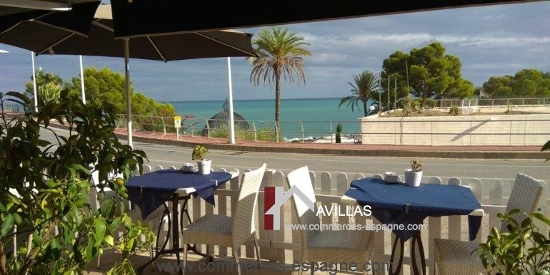 bar-restaurant-a-vendre-espagne-avillas-COM15186-1