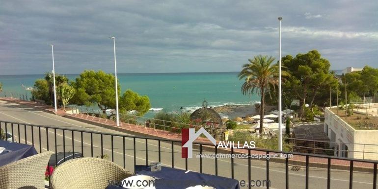 bar-restaurant-a-vendre-espagne-avillas-COM15186-10