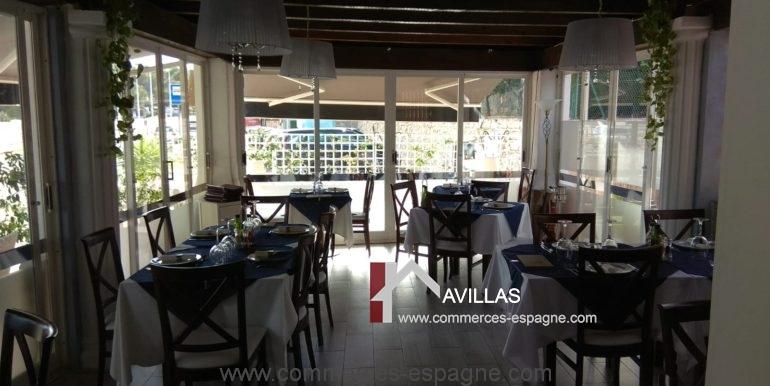 bar-restaurant-a-vendre-espagne-avillas-COM15186-11
