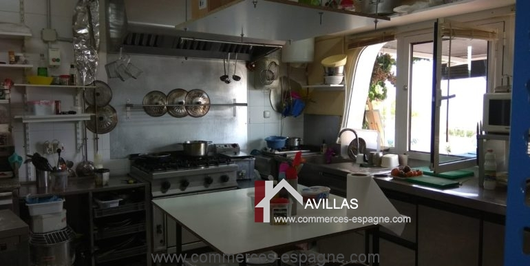 bar-restaurant-a-vendre-espagne-avillas-COM15186-14