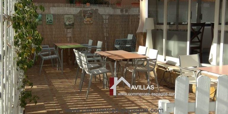 bar-restaurant-a-vendre-espagne-avillas-COM15186-16