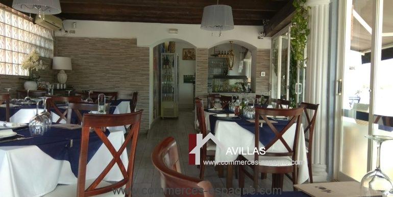 bar-restaurant-a-vendre-espagne-avillas-COM15186-2