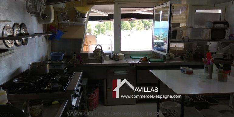bar-restaurant-a-vendre-espagne-avillas-COM15186-21