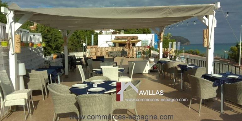 bar-restaurant-a-vendre-espagne-avillas-COM15186-23