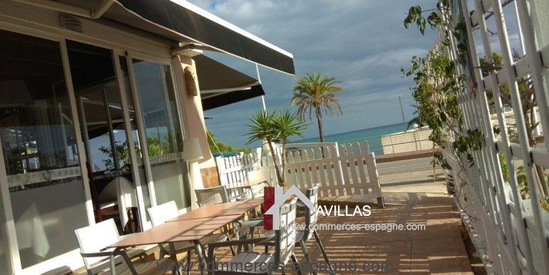 bar-restaurant-a-vendre-espagne-avillas-COM15186-24