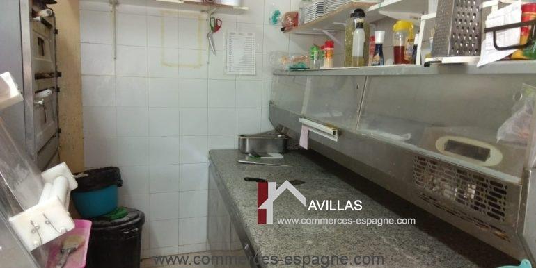 bar-restaurant-a-vendre-espagne-avillas-COM15186-25