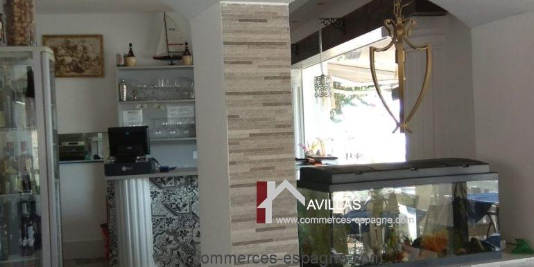 bar-restaurant-a-vendre-espagne-avillas-COM15186-3