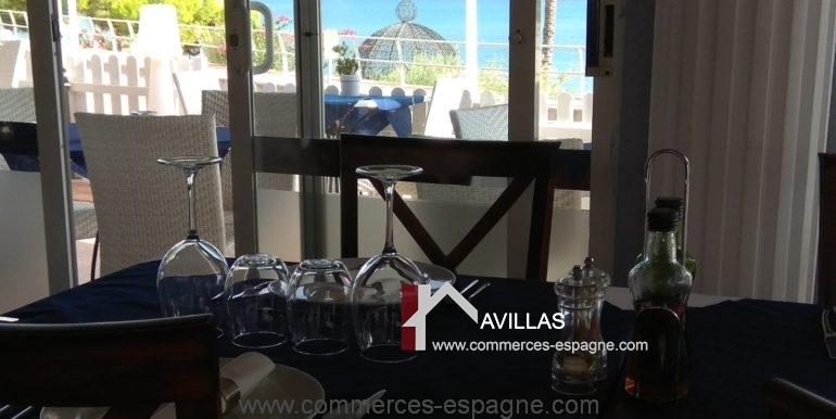 bar-restaurant-a-vendre-espagne-avillas-COM15186-6