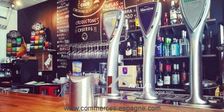 bar-tapas-a-vendre-espagne-avillas-commerces-espagne-COM15189-1