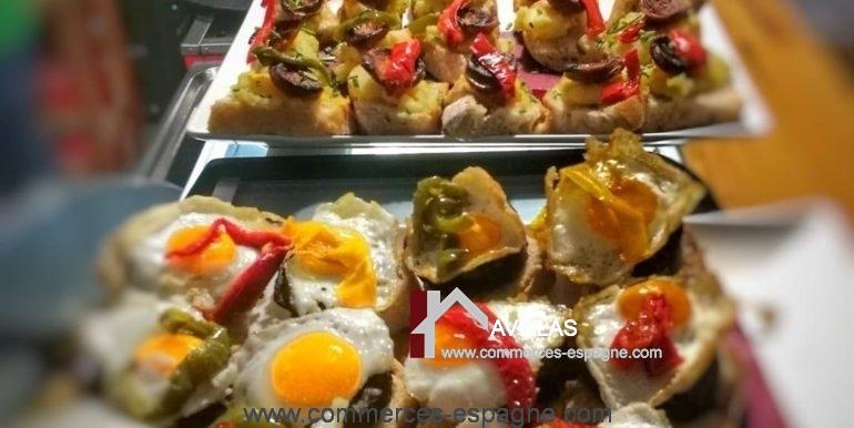 bar-tapas-a-vendre-espagne-avillas-commerces-espagne-COM15189-2