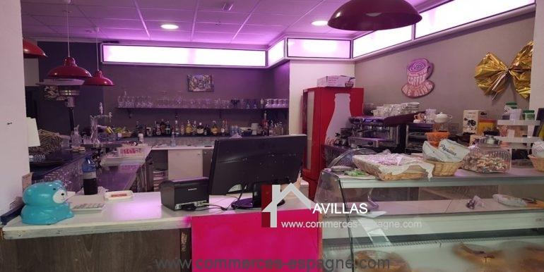 commerces-espagne-a-vendre-alicante-COM15187-3