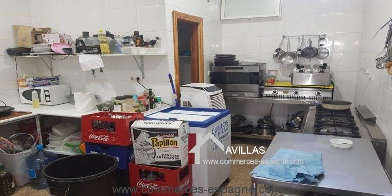 commerces-espagne-a-vendre-alicante-COM15187-4